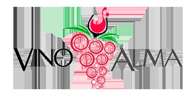 Logo-Vino&Alma